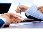 Как упростить проверку клиентов по 115‑ФЗ: требования и инструменты