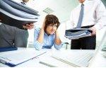 Появился новый повод для внеплановых проверок работодателей
