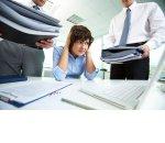 Как защитить свой бизнес при проверках