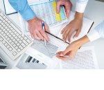 80 вопросов, которые налоговики и следователи зададут сотрудникам, главбуху и директору при проверке