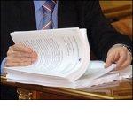В России введут запрет на проверки малого бизнеса