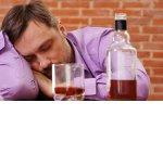 Сенаторы упростят увольнение за пьянство на работе