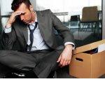 Почему от 10 до 20% бухгалтеров потеряют работу в течение пяти лет