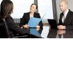 Продажный соискатель: чем образ хорошего работодателя бывает полезен бизнесу