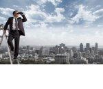 Когда бизнес перестает быть стартапом и готов к расширению: советы по маркетингу