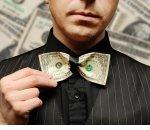 Вам платят достаточно, но работать нужно больше? Знакомый предприниматель рассказал, какие распространенные утверждения мешают людям разбогатеть