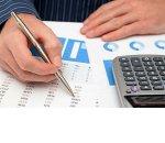 Сбербанк может запустить рефинансирование ипотеки для многодетных в сентябре