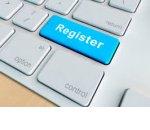 Электронную регистрацию ИП и компаний могут освободить от госпошлины