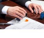 Выбираем упаковку: плюсы и минусы различных форм для бизнеса с несколькими партнерами