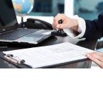 Названы типичные ошибки в документах на регистрацию компаний и ИП