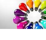На каких видах рекламы стоит сфокусироваться ритейлу? 5 векторов интернет-продвижения для сферы ритейла