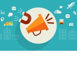 Как рекламировать свой бизнес? Нестандартные идеи