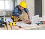 Работаем на себя: бизнес по ремонту квартир