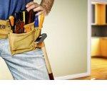 Открытие фирмы по ремонту квартир. Инструкция к применению.