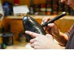 Бизнес-идея: открытие мастерской по ремонту обуви