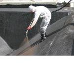 Как выбрать оборудование для жидкой резины