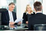 Семь ошибок в резюме юриста, которые мешают найти работу