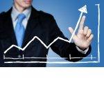 Оценка рисков в малом бизнесе