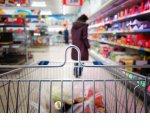 Ритейлерам запретят возвращать продукты поставщикам
