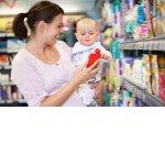 Как европейские магазины привлекают молодых родителей в свои торговые точки?