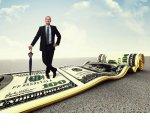 4 эффективных способа стать богатым с нуля в России