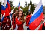 ВЦИОМ: россияне назвали свои основные проблемы