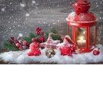 Психология рождественского настроения