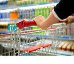 Розница будущего: как изменится процесс покупки?