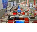 Практический кейс: 5 шагов к идеальной товарной матрице розничной сети