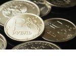Еще один удар по рублю