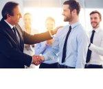 Чтобы вести успешный бизнес, все, что вам нужно, это любовь и искреннее внимание к нуждам работников и клиентов