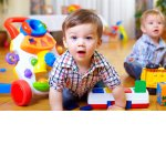 Как построить бизнес на обмене путевок в детский сад
