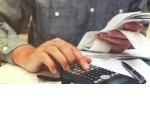 Работодатели не смогут сэкономить за счет перевода работников в самозанятые