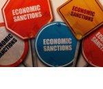 Чиновники предлагают штрафовать за оборот санкционных товаров