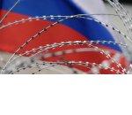 Кудрин: если санкции будут наращивать, цели, поставленные президентом, станут во многом недостижимыми