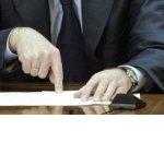 ЦБ хочет разрешить банкам «прятать» попавших под санкции предпринимателей