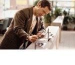 Как открыть расчетный счет — инструкция по открытию расчётного счёта для ИП и ООО