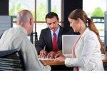Идеальный расчетный счет для малого бизнеса: ожидания и реальность. Исследование