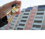 Бизнес-идея сдача квартир посуточно
