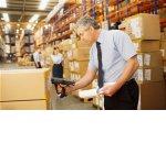 Магазин, колл-центр, доставка: сервисный треугольник в вопросах и ответах