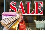 Работа над ошибками или к чему нужно готовиться интернет-магазинам в сезон распродаж