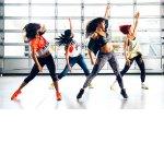 Как открыть школу танцев с нуля? Пошаговый бизнес-план