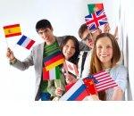Как открыть школу иностранных языков?