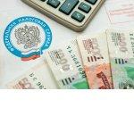 Новый тренд: налоговики находят умысел, чтобы повысить штраф по налогам