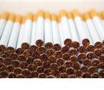 Не наша марка. Ретейлеры выходят на борьбу с нелегальными сигаретами