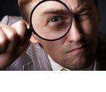ФНС приглашает в эксперимент по прослеживаемости товаров