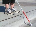 Туры для слепых как идея прибыльного бизнеса