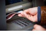 В России появится возможность снимать деньги с банкомата при помощи смартфона