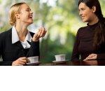 Как стать интересным и приятным собеседником