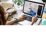 Как социальные сети влияют на ваши покупки